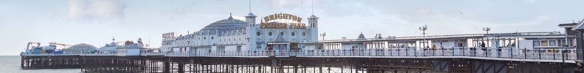 Register with Wheelers Estate Agents in Brighton